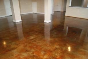 Flooring Solutions Premo Concrete