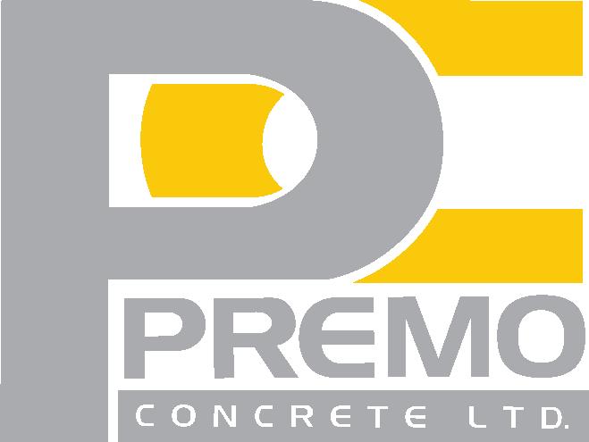premo Logo small